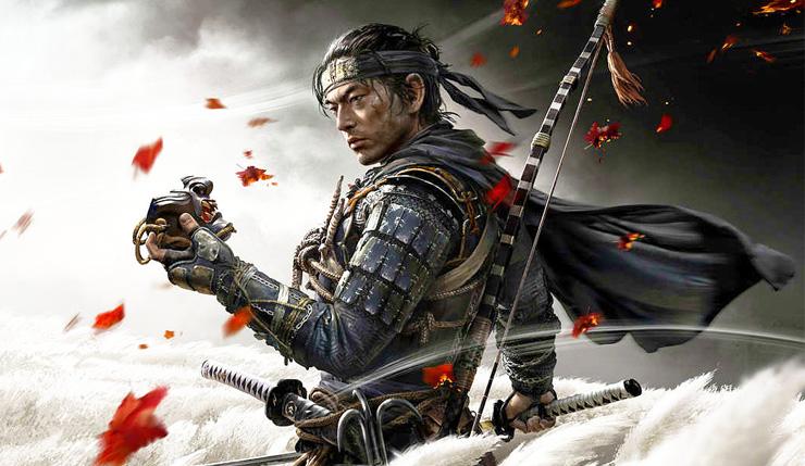 NPD:2020年7月北美的游戏销售排