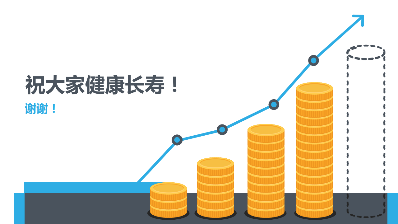 中国人口老龄化发展趋势_中国人口老龄化趋势图