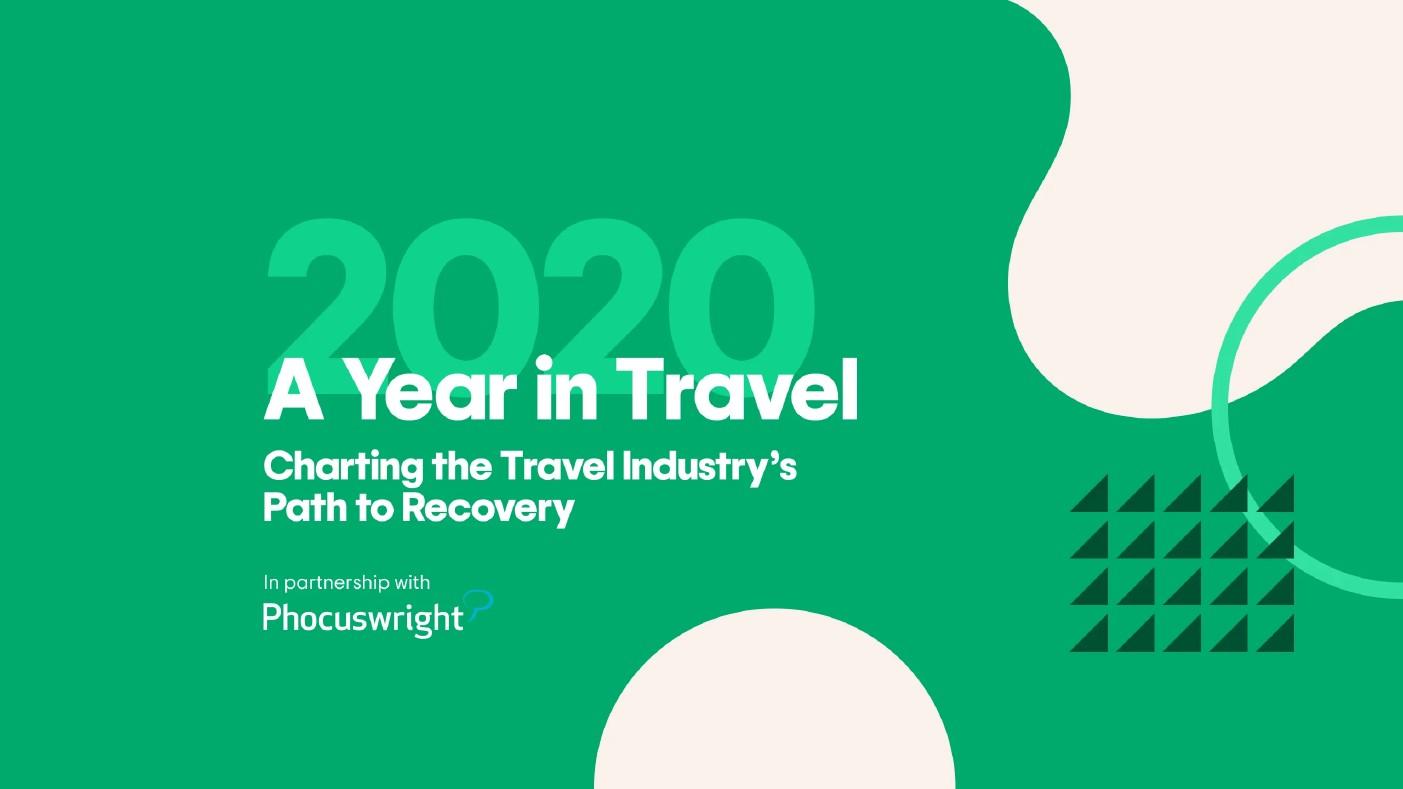 Tripadvisor:2020年旅游报告
