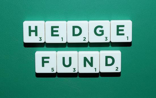 Institutional Investor:2020年全球10大对冲基金经理总薪酬达201亿美元
