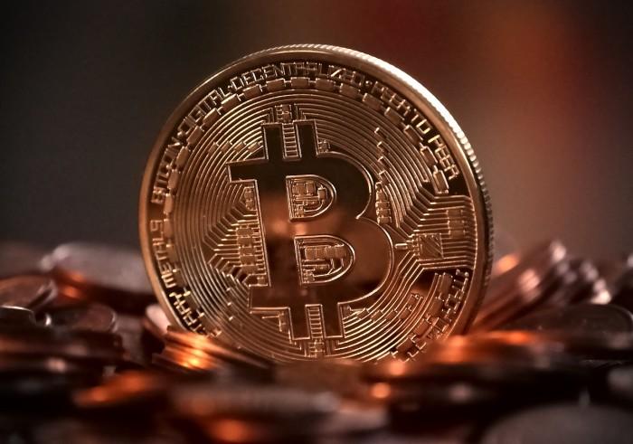 摩根大通:22%机构投资者认为公司未来将购买加密货币