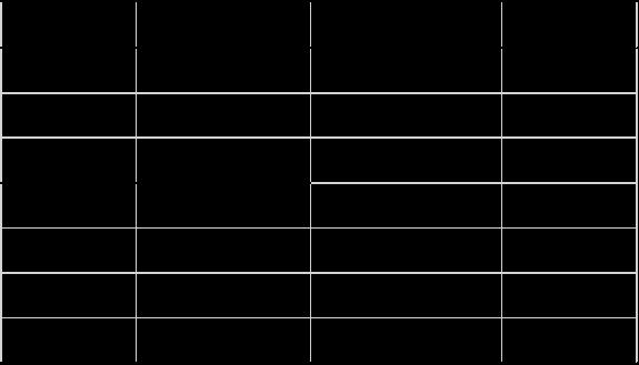 中国文教体育用品协会:2021年一季度文体用品企业生产经营情况调研与趋势分析