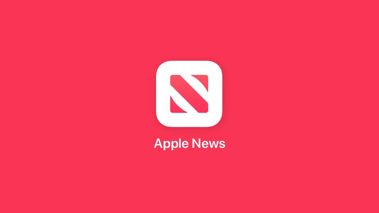 Cowen:预计2023年Apple News+订阅户数可能达到1900万