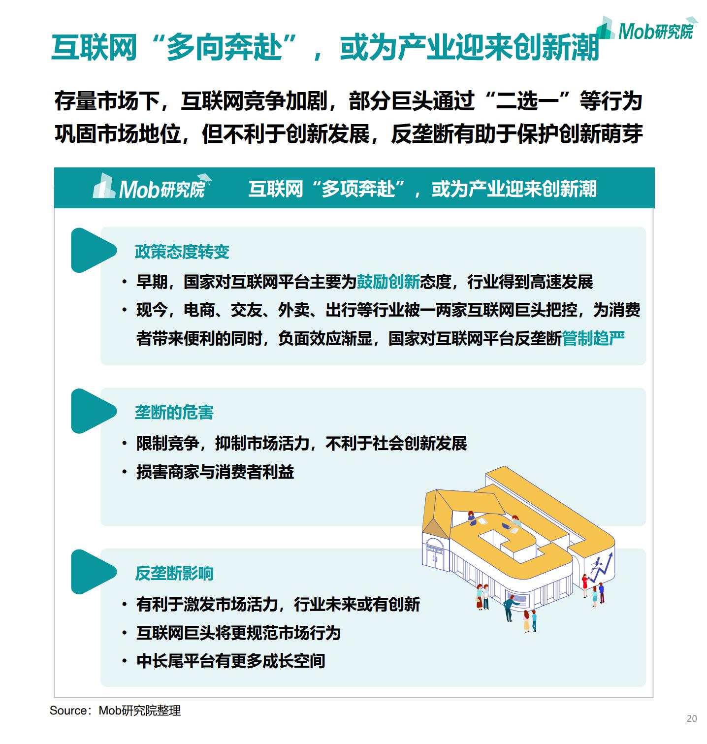 2021年中国移动互联网半年度大报告插图19