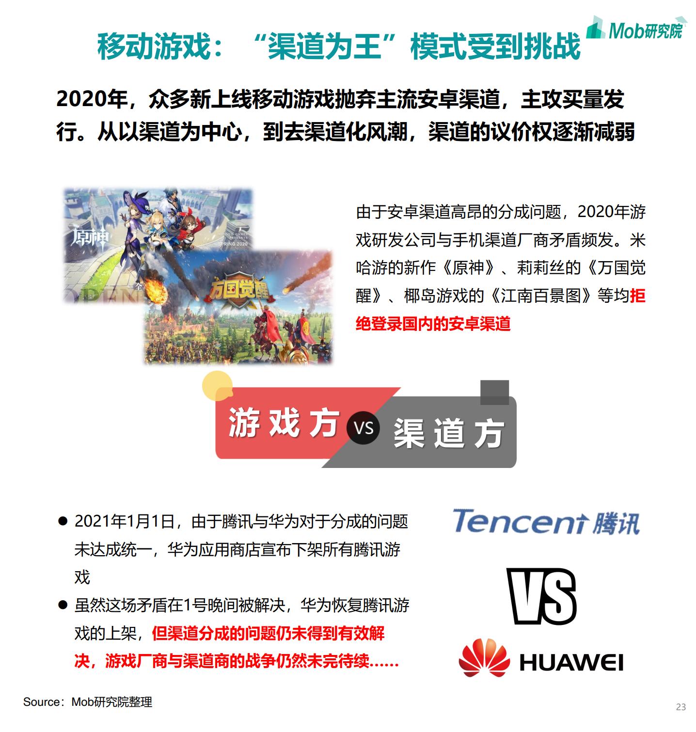 2021年中国移动互联网半年度大报告插图22