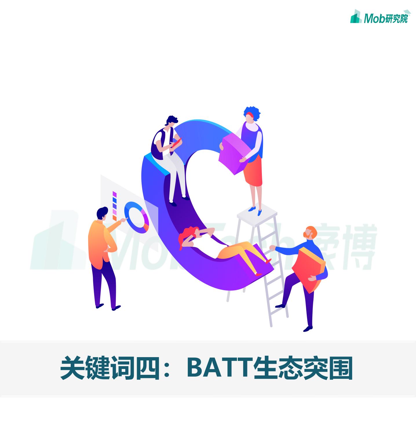 2021年中国移动互联网半年度大报告插图25