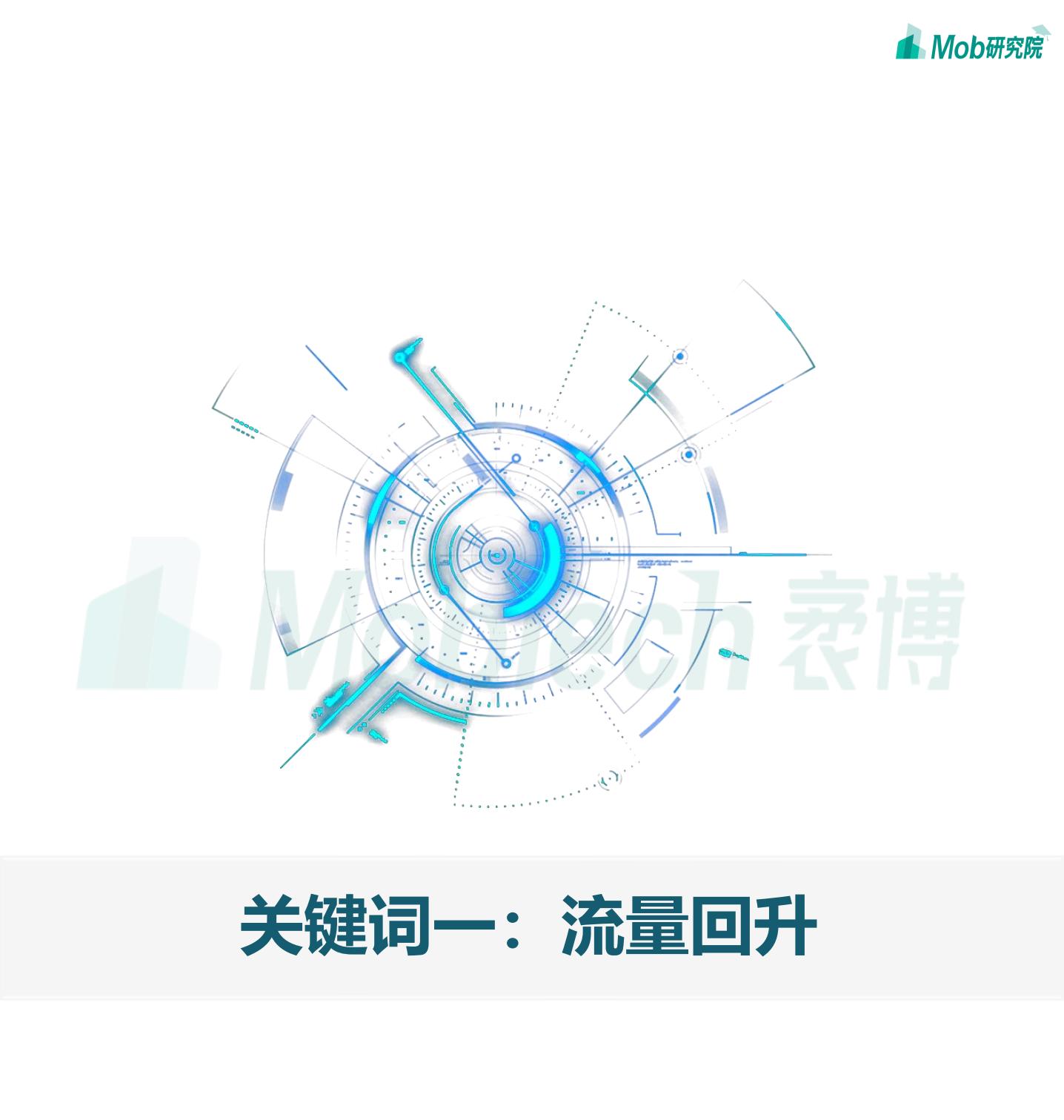 2021年中国移动互联网半年度大报告插图6