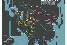 """""""一带一路""""经济学:交通走廊的机遇与风险_000001.jpg"""