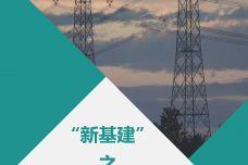 """""""新基建""""特高压产业发展及投资机会白皮书_000001.jpg"""
