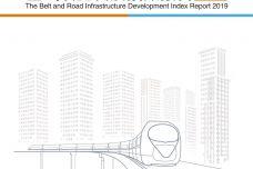 一带一路国家基础设施发展指数2019_000001.jpg