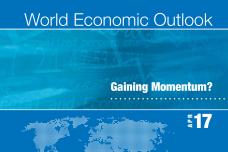 世界经济展望报告_000001.png