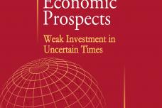 世界银行2017全球经济展望_000001.png