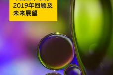 中国上市银行2019年回顾及未来展望_page_01.png