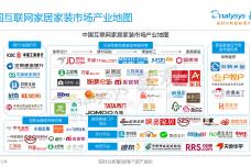 中国互联网家居家装市场专题研究报告2016_000008.png