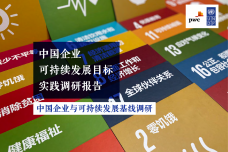 中国企业可持续发展目标实践调研报告_000001.png