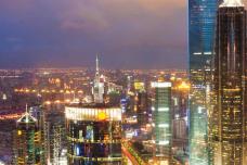 中国企业对澳投资探秘_000002.png