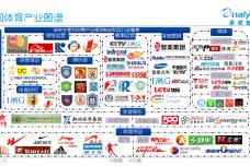 中国体育产业专题研究报告2015-01_000014.png