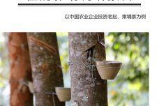 中国农业海外投资性别影响调研报告_000001.jpg