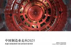 中国制造业走向2025_000001.png