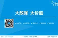 中国在线周边自助游市场专题研究报告2016_000036.png