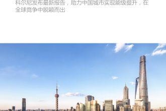 中国城市全球竞争力提升之路_000001.jpg