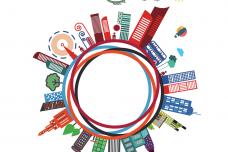 中国城市和产业创新力报告2017_000001.png