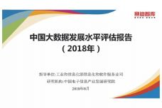 中国大数据发展指数报告2018_000001.jpg