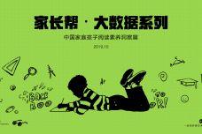 中国家庭孩子阅读素质培养洞察篇_000001.jpg