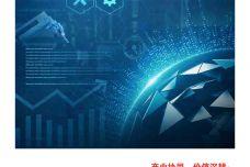 中国新一代工业品电商的趋势展望_000001.jpg