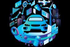 中国新能源汽车五大趋势分析与价值链定位模式和战略思考框架解读报告_000001.jpg