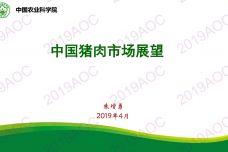 中国猪肉市场展望_000001.jpg