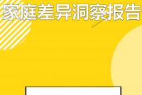 中国电视用户家庭差异洞察报告_000001.png