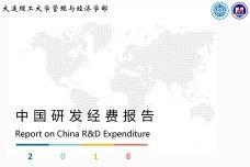 中国研发经费报告_000001.jpg
