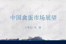 中国禽蛋市场展望_000001.jpg