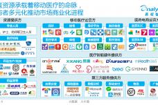 中国移动医疗市场年度研究报告2016_000006.png