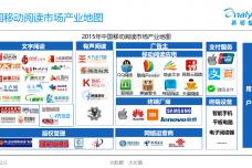 中国移动阅读市场专题研究报告2015(简版)-1_000008.png