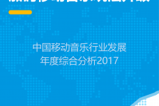 中国移动音乐行业年度综合分析2017_000001.png