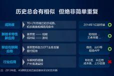中国移动:5G终端产品白皮书_000002.jpg