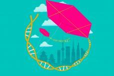 中国细胞和基因疗法市场分析_000001.jpg