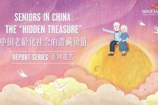 中国老龄化社会潜藏的商业价值和影响力_000001.jpg