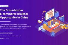 中国跨境电商机遇报告_000001.jpg