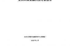亚洲四国金融科技考察报告_page_01.png