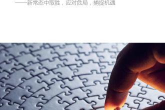 产业银行3.0:中国公司银行的转型利器_000001.jpg