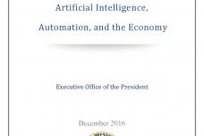 人工智能、自动化和经济_000001.png