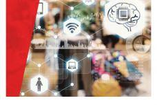 以消费者为中心的品牌数字化转型白皮书_000001.jpg