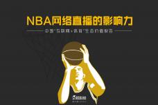 企鹅智酷:2016年NBA网络直播影响力报告_000001.png