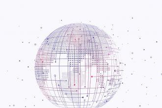 全球产业数字化转型趋势及方向研判_000001.jpg