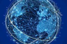 全球企业人工智能发展现状_000001.jpg