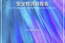 全球数字货币交易所安全评级报告_000001.png