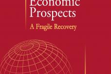 全球经济展望:脆弱的复苏_000001.png